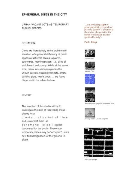 a5_studio-proposal-1997
