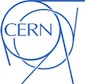 cern_logo2
