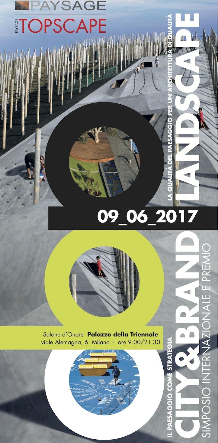 citybrand_landscape_2017_lr-1