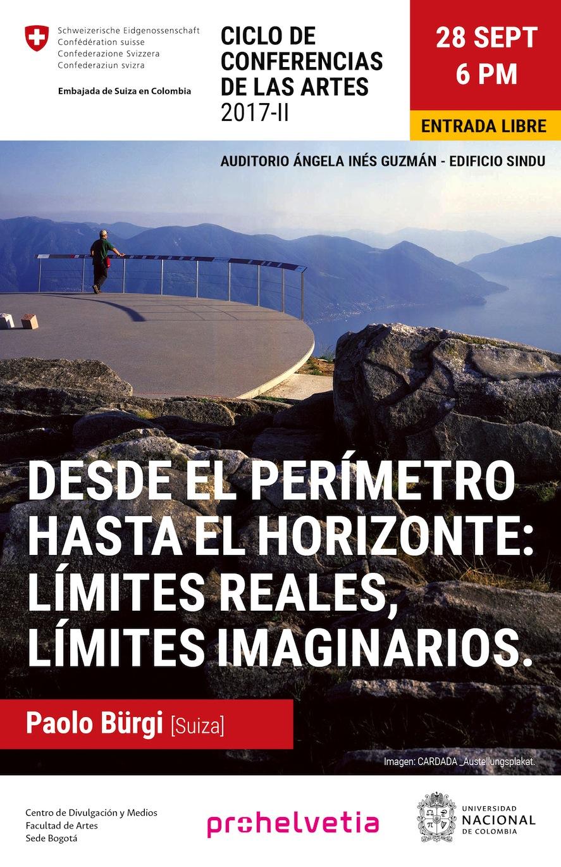 643-334-afiche-conferencia-paolo-burgi-uninacional-colombia-28-09-2017