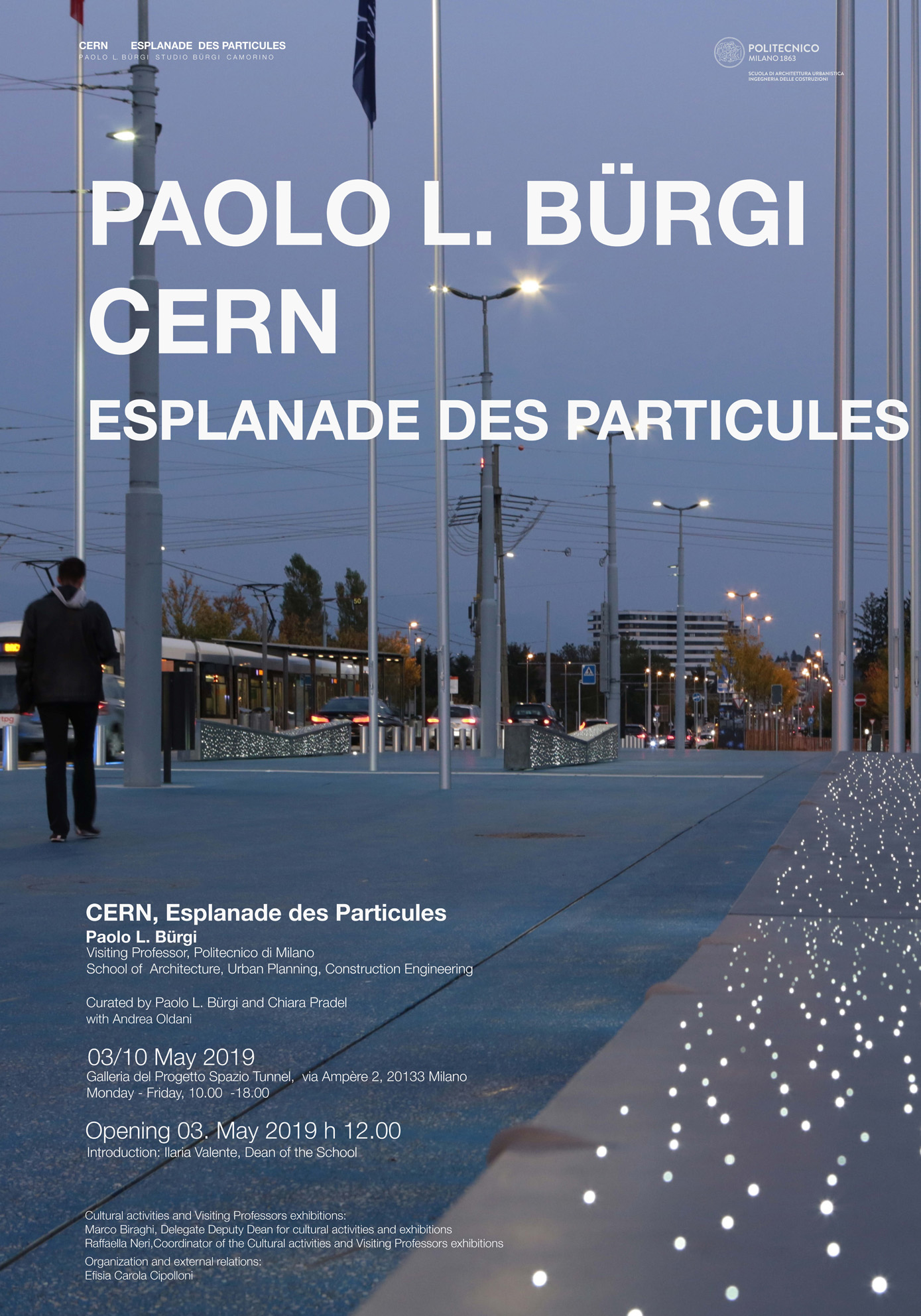 poster_burgi_light