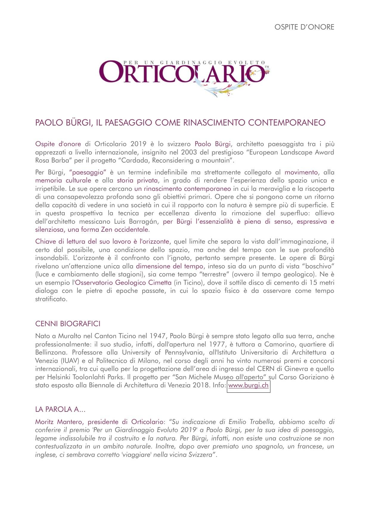 03-orticolario2019_ospite-donore